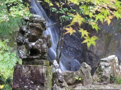 2011_11_23_Mitaki0015.jpg