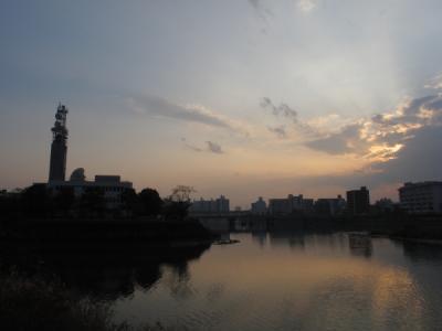 2011_11_23_Mitaki0046.jpg