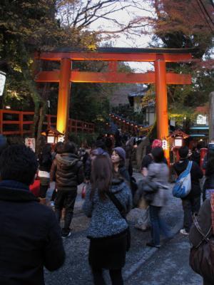 2011_11_26_KifuneShrine0006.jpg