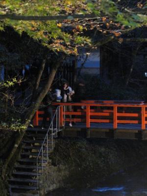 2011_11_26_KifuneShrine0013.jpg