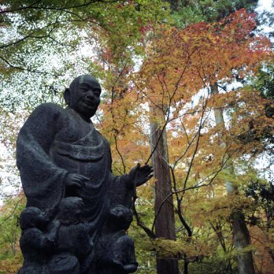 2011_11_27_Rolleiflex_ImakumanoCanonji_05.jpg