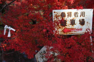 2011_12_04_Fudoin0017.jpg