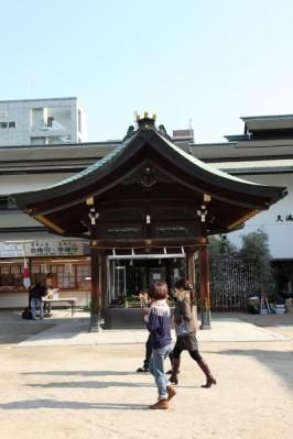 OsakaTenmangu0007.jpg