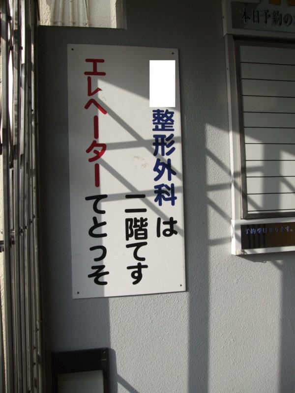 20110504063234.jpg