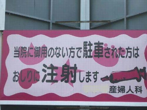269_Photo2.jpg