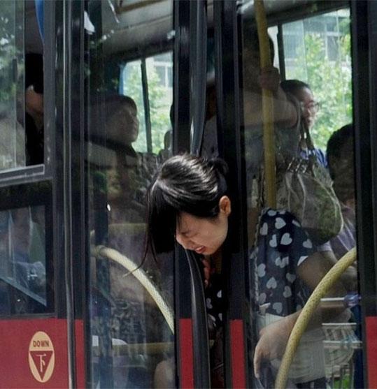 Photo-China-2011-6-30.jpg