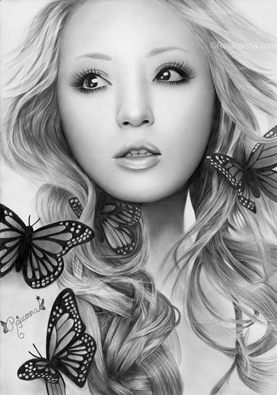 butterfly-beauty.jpg