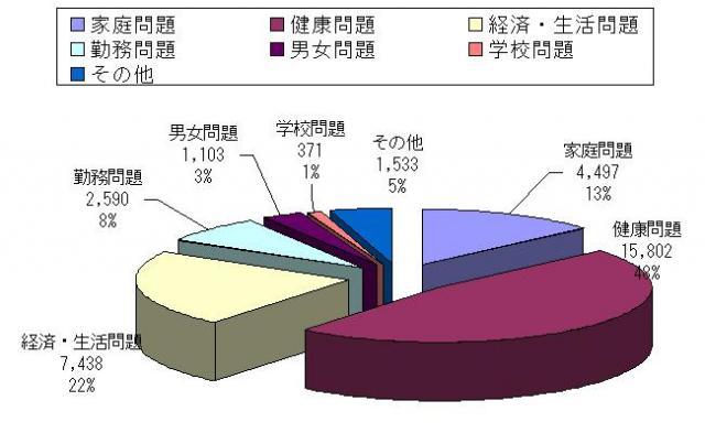 jisatu+gennin_convert_20120108122500.jpg