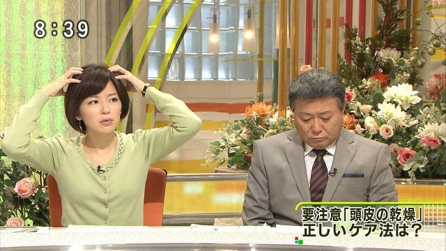 katura_convert_20120219182516.jpg