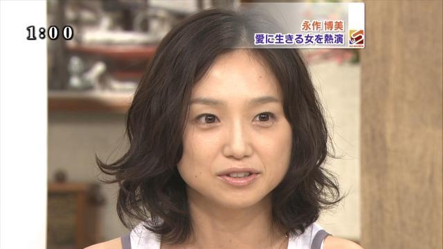 nagasaku+hiromi_convert_20120505112222.jpg