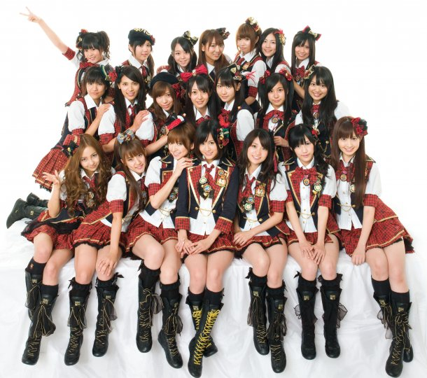 news_large_AKB48_art0908041.jpg