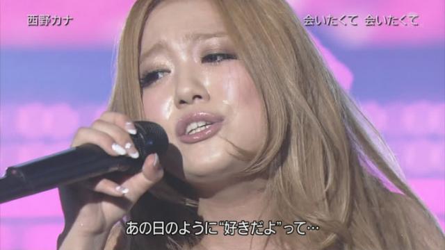 nishino+kana_convert_20120505112322.jpg