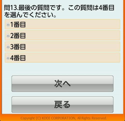 tumblr_lvredgiuUJ1qb5aq5o1_500.jpg