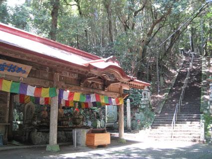 切幡寺02