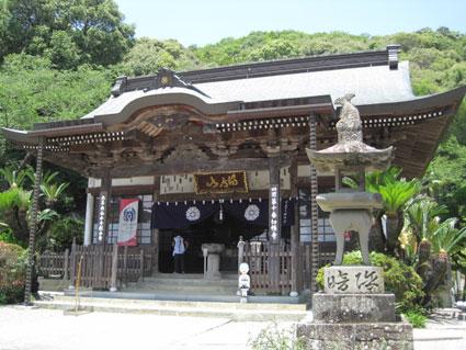 切幡寺03