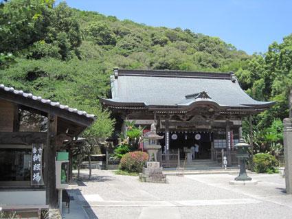 切幡寺09
