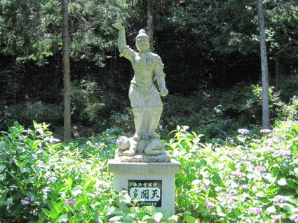 熊谷寺03