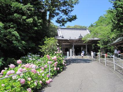 熊谷寺05