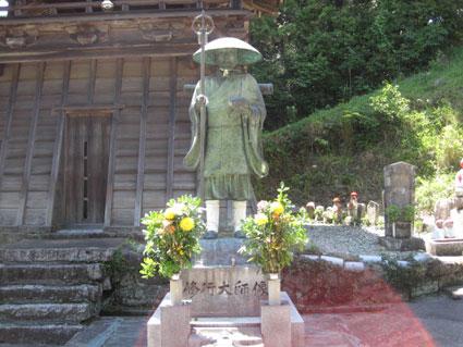 熊谷寺08