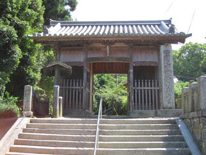 藤井寺02