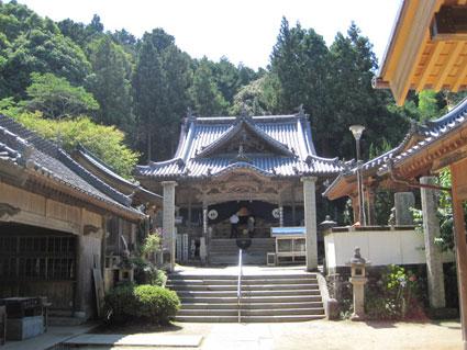 藤井寺09