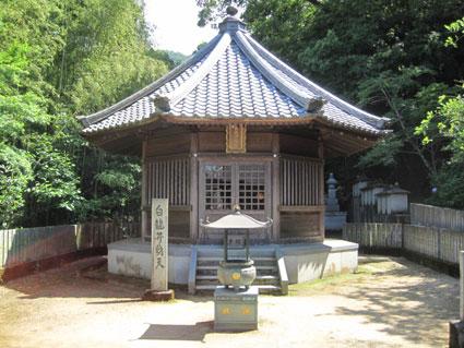 藤井寺06