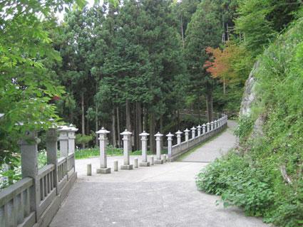 焼山寺02