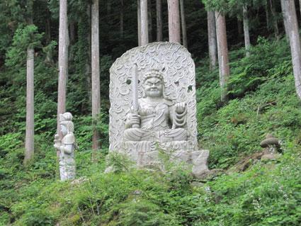 焼山寺03