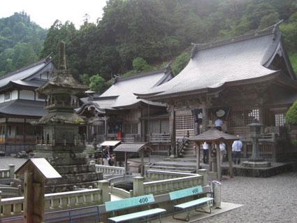 焼山寺07