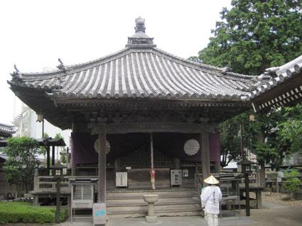 大日寺06