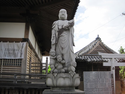 観音寺04