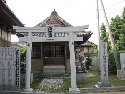 観音寺05