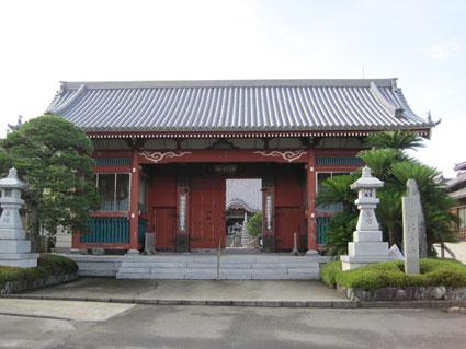 井戸寺01
