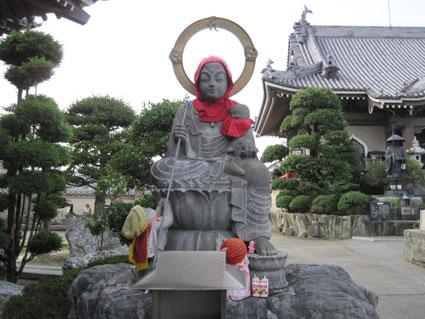 井戸寺03
