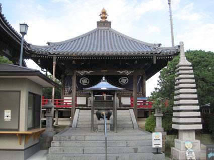 井戸寺05