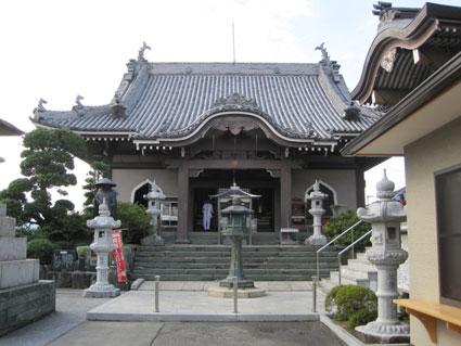 井戸寺06