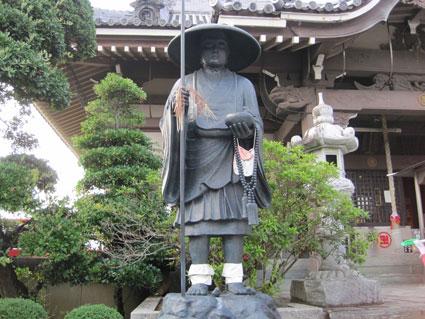 井戸寺04