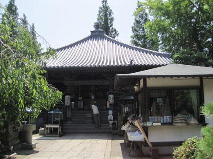 立江寺05