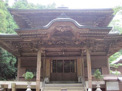 三角寺06