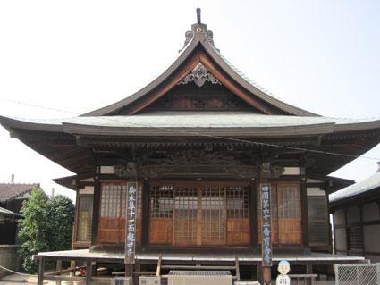 宝寿寺02