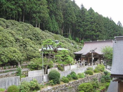 横峰寺03