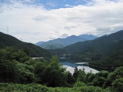 黒瀬湖01