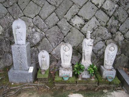 栄福寺02