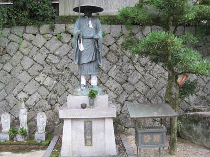 栄福寺03