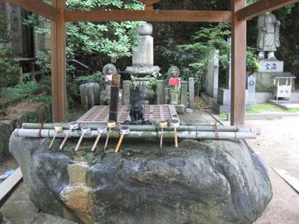 仙遊寺03