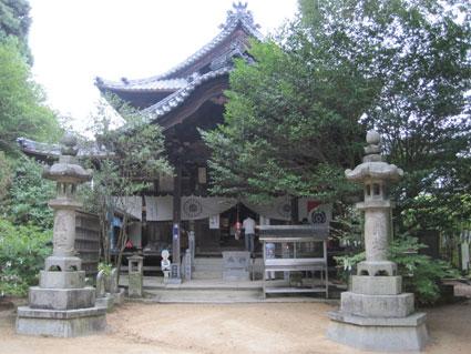 仙遊寺04