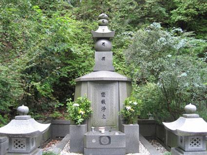 仙遊寺05