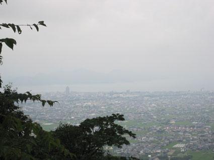 仙遊寺06
