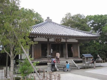 大日寺09