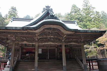 箸蔵寺07